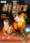 My Hero - Series 3 - Episodes 1-5 [2002]