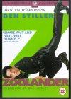 Zoolander [2001]
