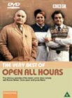 Open All Hours - Series 1 [1976]