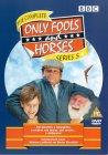 Only Fools And Horses - The Complete Series 5 [1986]