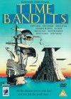 Time Bandits [1981]