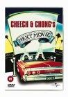 Cheech And Chong's Next Movie [1980]