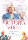 Victoria Wood - An Audience With Victoria Wood [1988]