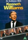 Kenneth Williams - An Audience With Kenneth Williams [1982]