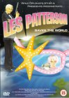 Les Patterson Saves The World [1987]