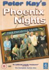 Peter Kay's Phoenix Nights [2001]