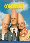 Coneheads [1993]