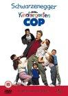 Kindergarten Cop [1990]