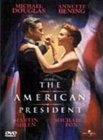 The American President [1995]