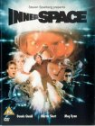 Innerspace [1987]