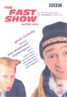 The Fast Show - Series One [1994]