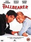 The Pallbearer [1997]