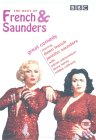 French And Saunders - The Best Of French And Saunders [1987]