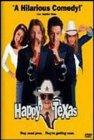 Happy Texas [1999]