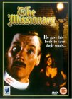 The Missionary [1983]