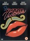 Victor Victoria [1982]