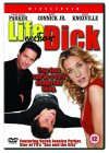 Life Without Dick [2001]