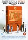 Storytelling [2001]