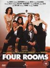 Four Rooms [1995]