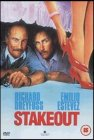 Stakeout [1988]