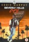 Beverly Hills Cop 2 [1987]