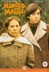 Harold & Maude [1971]