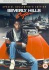 Beverly Hills Cop [1985]