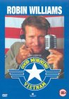 Good Morning, Vietnam [1988]