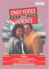 Only Fools And Horses - Dates [1988]