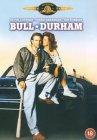 Bull Durham [1988]