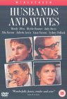 Husbands And Wives [1992]
