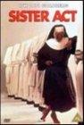Sister Act [1992]