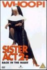 Sister Act 2 - Back In The Habit [1993]