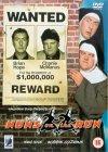 Nuns On The Run [1990]