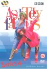 Absolutely Fabulous - Series 4 - Complete [1992]