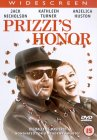 Prizzi's Honor [1985]
