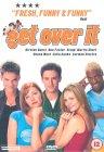Get Over It [2001]