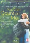You Can Count On Me [2001]