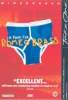 A Room For Romeo Brass [2000]