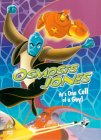 Osmosis Jones [2001]
