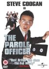 The Parole Officer [2001]