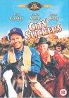City Slickers [1990]