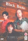 Black Books [2000]