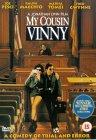 My Cousin Vinny [1992]