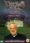 Father Ted - Series 2 - Part 2 [1996]