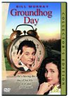Groundhog Day [1993]