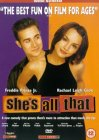 She's All That [1999]