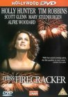Miss Firecracker [1988]