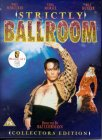 Strictly Ballroom [1992]