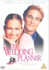 The Wedding Planner [2001]